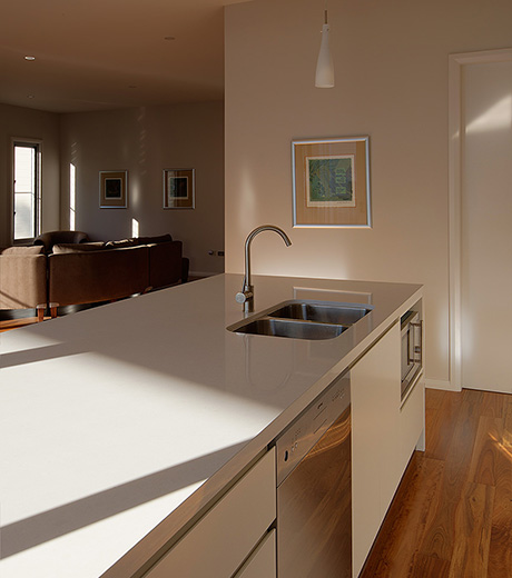 Central Coast Kitchens And Wardrobes Home: Beachside Kitchens