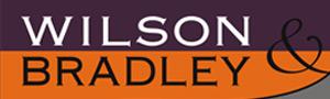 WilsonBradley